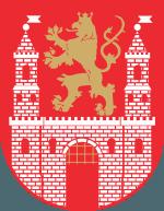 Lubsko