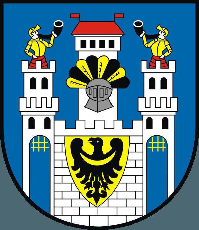 praca w województwie lubuskim
