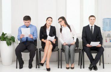 Jakie stanowiska pracy są najpopularniejsze w Lubuskiem?