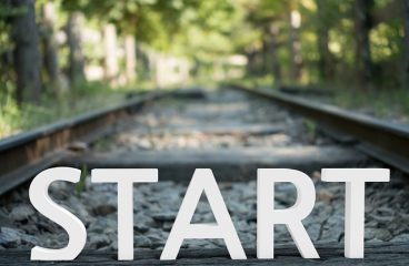 Czy warto ryzykować na początku zawodowej kariery?