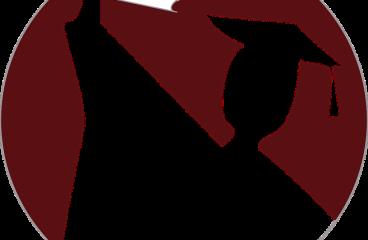 Absolwencie Uniwersytetu Zielonogórskiego, w województwie lubuskim bez trudu znajdziesz pracę!