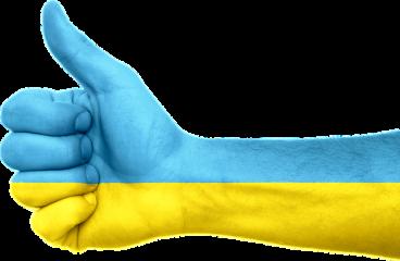 Znajomość języka ukraińskiego cenna na lubuskim rynku pracy