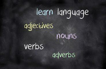 Języki obce w dzisiejszych czasach to podstawa? Sprawdzamy