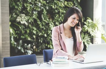 Pracowniku biurowy – te rady są dla Ciebie